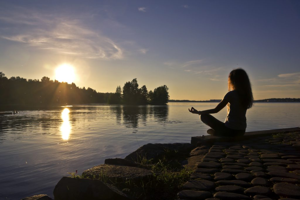 méditation pleine conscience adolescent Amiens