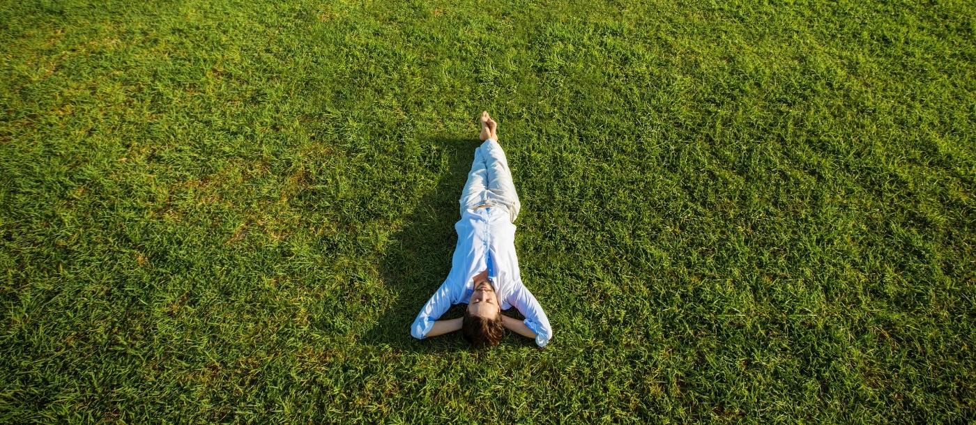 gestion du stress, respiration, sophrologie, relaxation, méditation